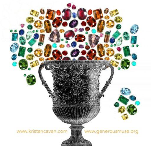 fountain-of-jewels-e14907224872261