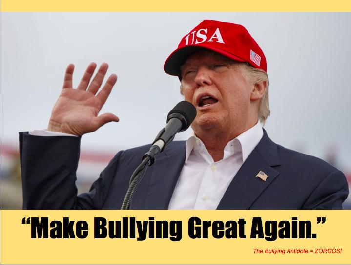trump slogan.png