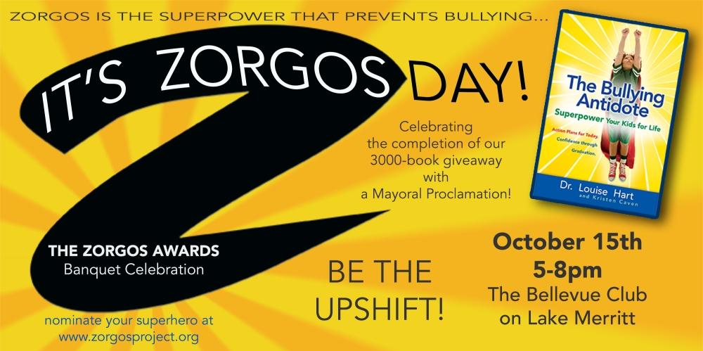 zorgos day banner1